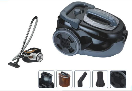 Intelligent Cleaning Robot Household Robot Vacuum Cleaner