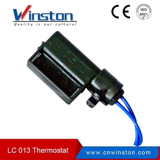 Air Flow Monitor Device : China golden supplier air flow monitor airflow sensor