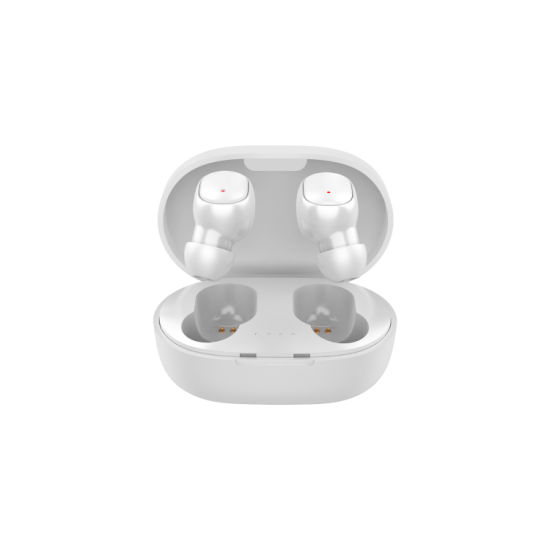 A6s PRO Wholesale Stereo Wireless Earbuds 5.0 Bluetooth Headset Earphone for iPhone