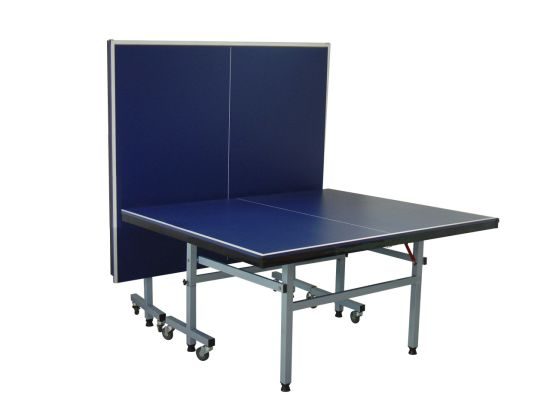 Pingpong Table Tennis Table Indoor