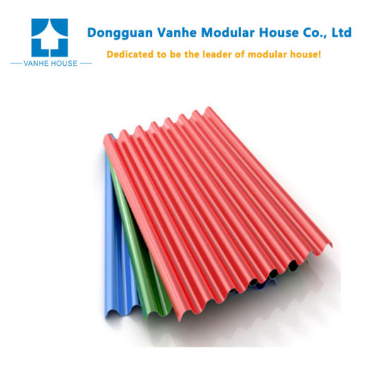 China Black Steel Galvanized Corrugated Metal Roofing Sheet Pvc For Farm Roof Sheet Shed China Roof Sheet For Shed Pvc Roofing Sheet For Farm
