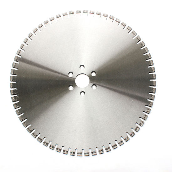 Factory Hot Sales Diamond Cutting Disc 230mm for Marble