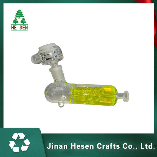 Smoke Shop Supplies Wholesale Water Pipes Glass Smoking Pipes - China Hand  Pipe and Glass Pipe price | Made-in-China.com