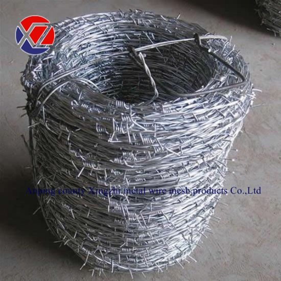 """4/' x 100/' 14 Gauge Welded Wire PVC Coated 2/"""" x 2/"""" Fence Mesh Animal Fencing"""