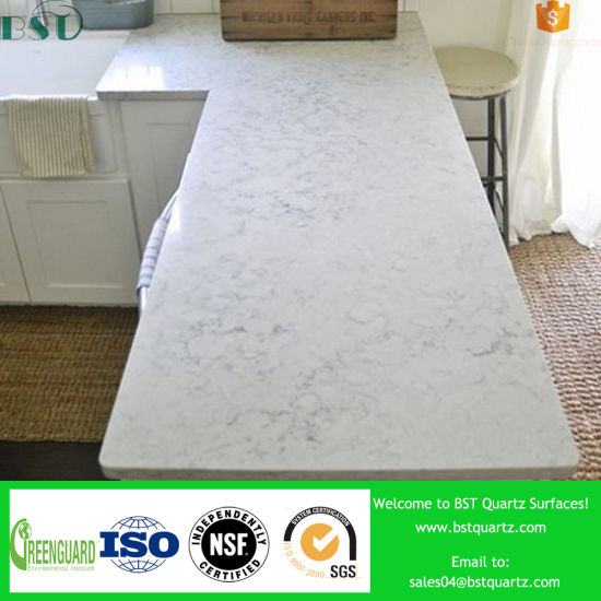 prefab kitchen countertops with countertop stone market eased usa edge quartz products for