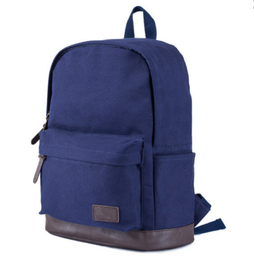 Custom Manufacturer Travelling Oxford Laptop School/Buiness Backpacks