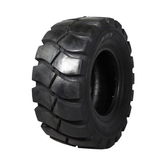 18.00r25 Ind-5 Radial OTR Tires