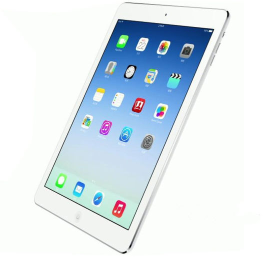 Wholesale Cheap Pad Air Original Unlocked 9.7 Inch WiFi /4G Tablet PC
