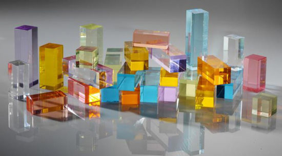Colorful Solid Acrylic Blocks - China Clear Acrylic Block and Solid Acrylic  Block price | Made-in-China.com