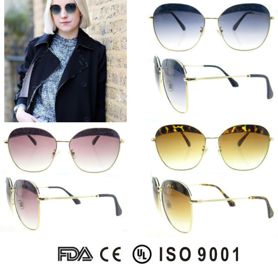 dd3b3d2563 Italy Design Ce UV400 Sunglasses Polarized Wholesale Acetate Sunglasses  pictures   photos