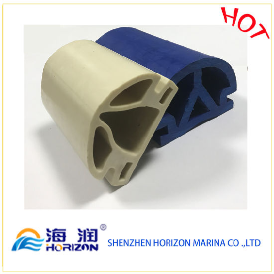 Good Quality and Hot Selling Dock Fender with Competitive Price pictures & photos
