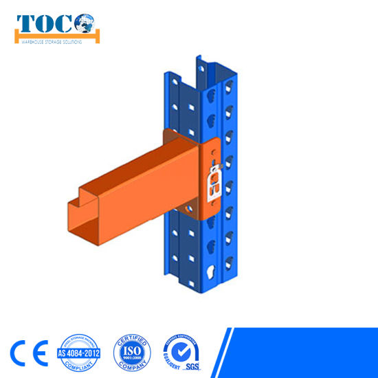 Teardrop Metal Rack Solution SGS Tested Wholesale Factory Paper Roll