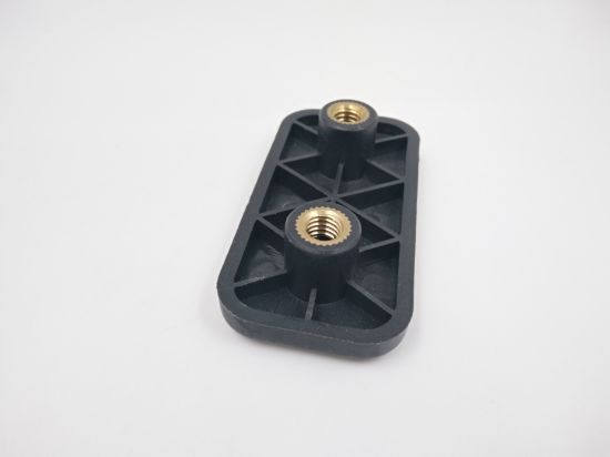 Professional Injection Manufacturer / Plastic Injection Mold Making and Plastic Insert Mold
