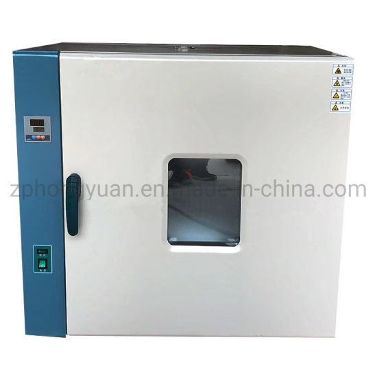 Small Powder Coating Curing Oven for Wheels Coating Curing