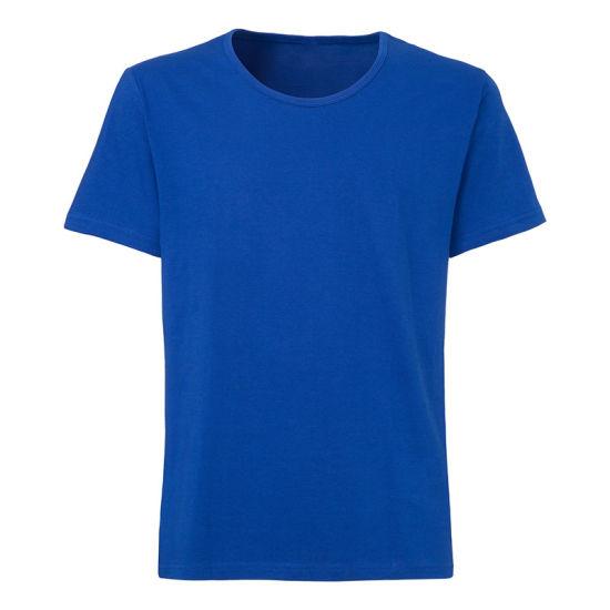 Hot Sale Mens 100%Merino Wool Shirt