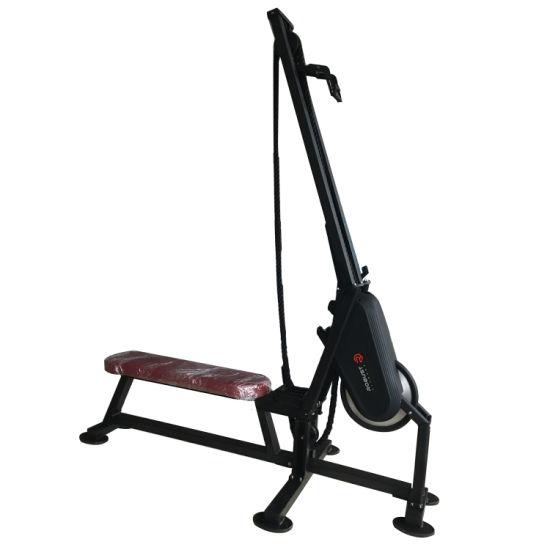 2017 Hot Sales Rope Climbing Machine (SK-920)