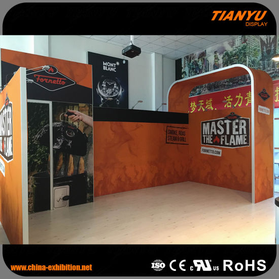 Exhibition Stand Transport : China customized trade show exhibition stand china exhibition