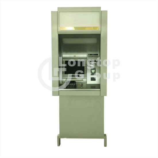 china wincor nixdorf 2050xe atm machine procash 2050xe china rh longtopgroup en made in china com