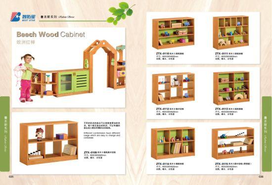 Children Care Furniture, Kids Wood Furniture, Baby Room Furniture, Nursery Furniture, Kindergarten and Preschool Day Care Furniture, School Classroom Furniture