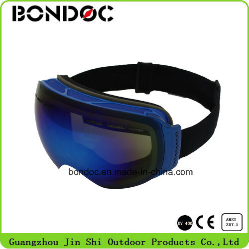 High Quality Ski Goggles Women Snow Goggles