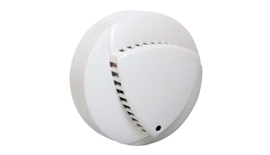 2 Wire Photoelectric Smoke Detector