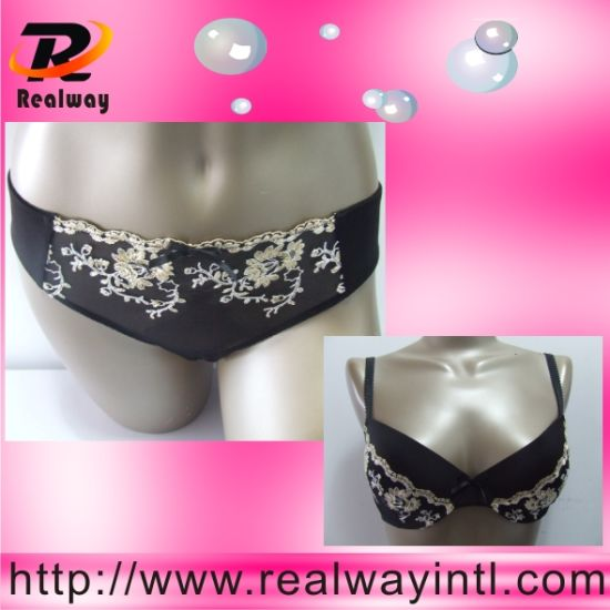 Briefs / Panty (REAL-0751)