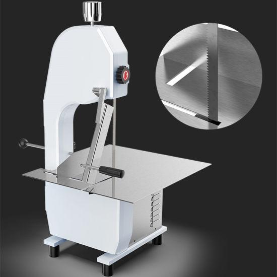 Heavy Meat Cutting Machine Meat Slicer Cutting Machine