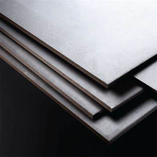Add to Comparesharecheapest Iron Sheets Building Material Boiler Plate Good Price Nm450 Nm500 Wear Steel Plate Corten Steel Steel Plate Cutting