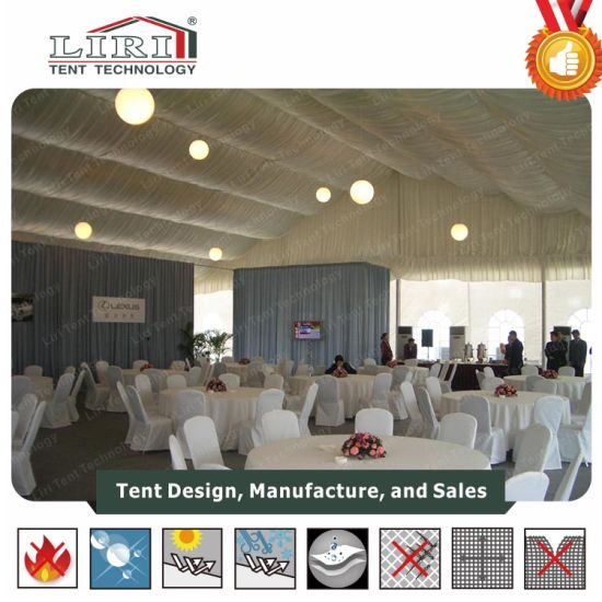 China Outdoor Wedding Tent Decorations For Sale China Wedding Tent