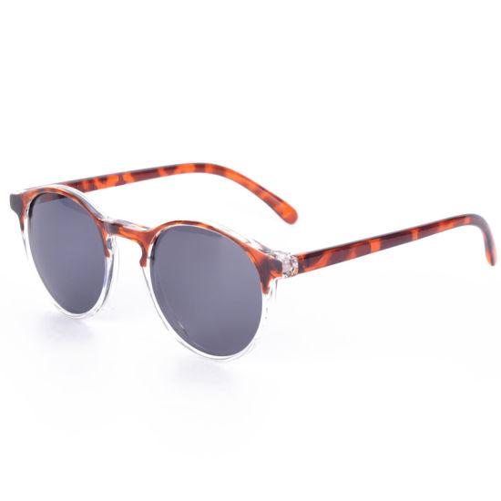 099004741b09 China Manufacturer Custom Brand Polarized Sunglasses 2018 Men Women Sun  Glasses