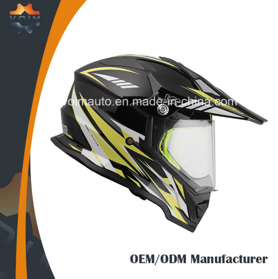 Safety Full Face Helmets for Motorcycle Helmets Near Me