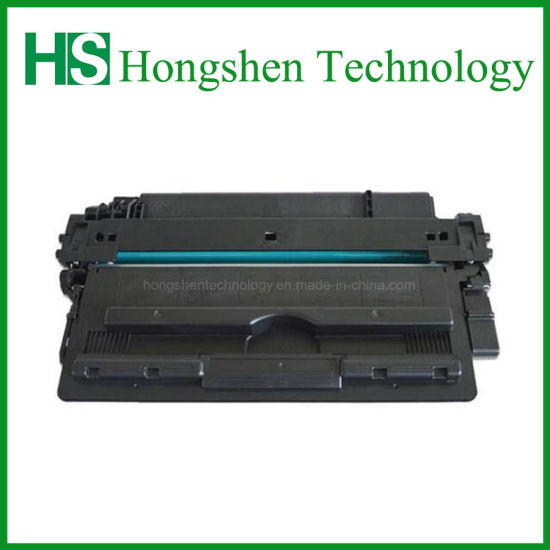 New OPC Drum Toner for Q7570A Laser Toner Cartridge pictures & photos