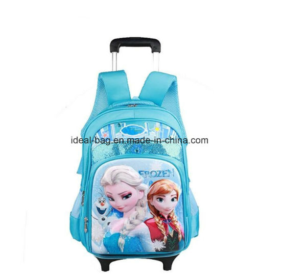 561a82697aa3 China Fashion School Shoulder Backpack Bag