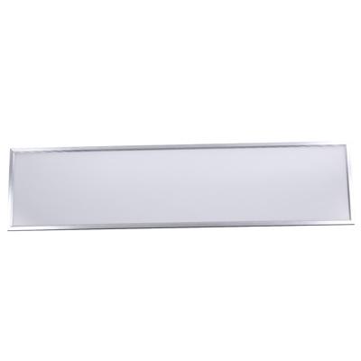 China Cct Tunable White And Brightness Dimmable Led Panel Light 1200x300 China Led Panel Light Led Panel Lighting
