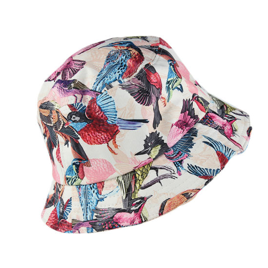 2718b227586 China Best Selling Cheap Bucket Hat Custom Printed Bucket Hat ...