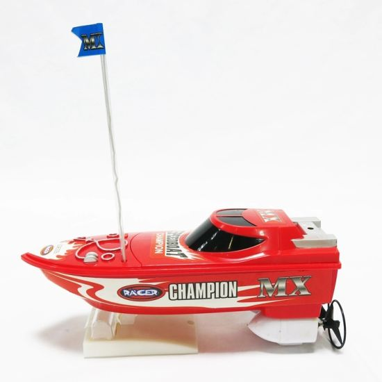 China Good Quality Rc Remote Control Speed Boat For Sale China Rc