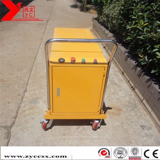 Groovy Hot Sale High Efficient Hot Wheels Table Lift Mechanism Cheap Price Interior Design Ideas Tzicisoteloinfo