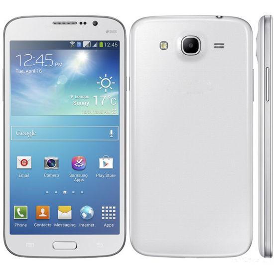 Original Unlocked I9152 Dual SIM Mobile Phone for Samsung Galaxy Mega