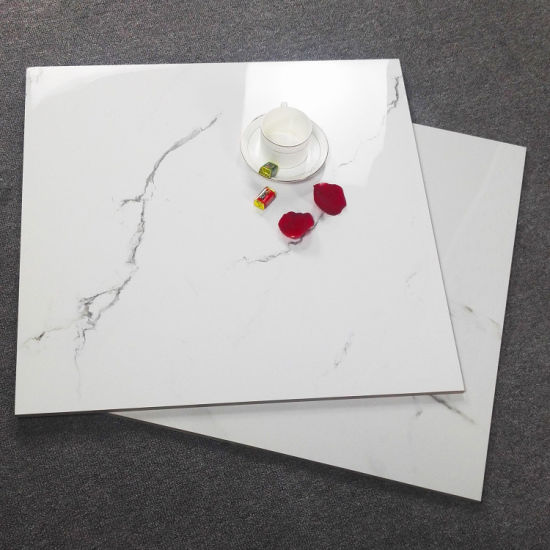 60X60 Foshan Factory Cheap Price Porcealin Ceramic Floor Tile
