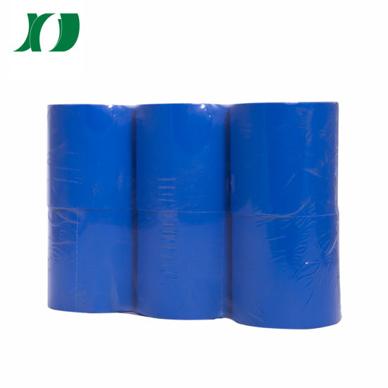 Thermal Roll Offset Printing Paper Thermal Paper Paper Wholesalers
