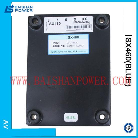 atlas copco generator wiring diagram china 22 years high quality diesel generator avr sx460 sx440  diesel generator avr sx460 sx440