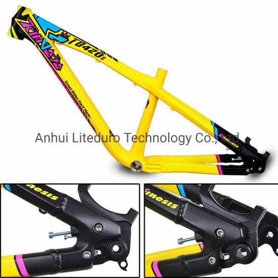 "4x 26/"" Inner Tubes MTB Mountain Bike all 26/"" Wheels"