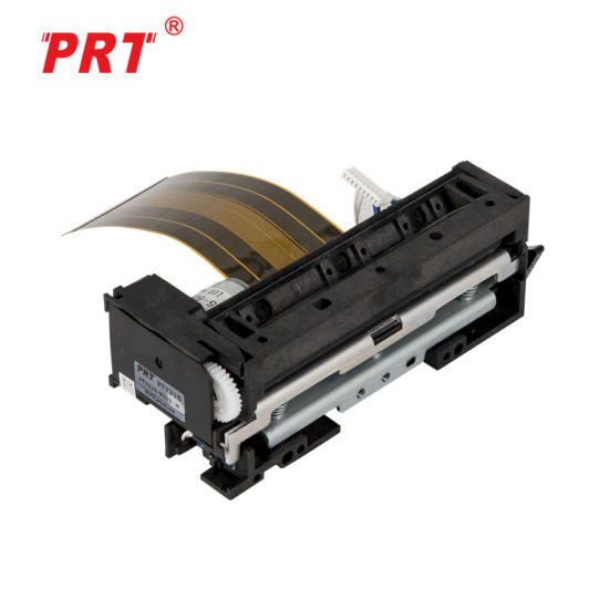 PT721S Thermal Printer Mechanism for Medical Equipment (Compatible Seiko LTPV345)
