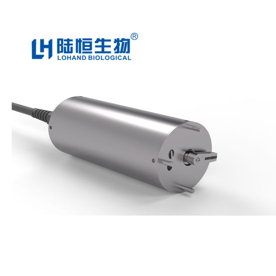 Industrial Online Water Quality Test Electrode