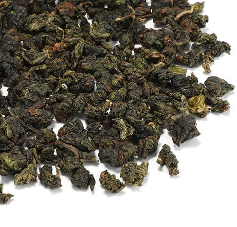 High Quality Fujian Oolong Black Green Tea pictures & photos