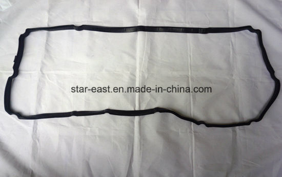 Valve Cover Gasket Replacement Cost >> Valve Cover Gasket For Toyota Hilux 1tr Fe 11213 0c010 Replacement Cost