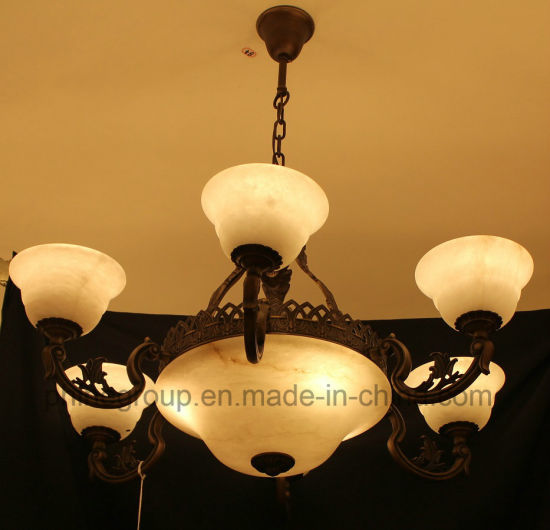Chandelier Lamp for Home or Hotel Use pictures & photos
