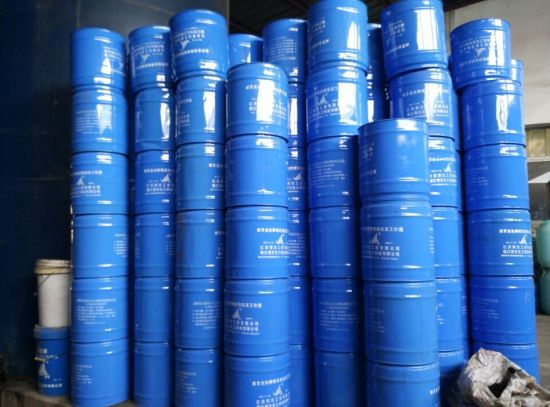 High Quality of Cutting Fluid by Factory Direct Sales pictures & photos