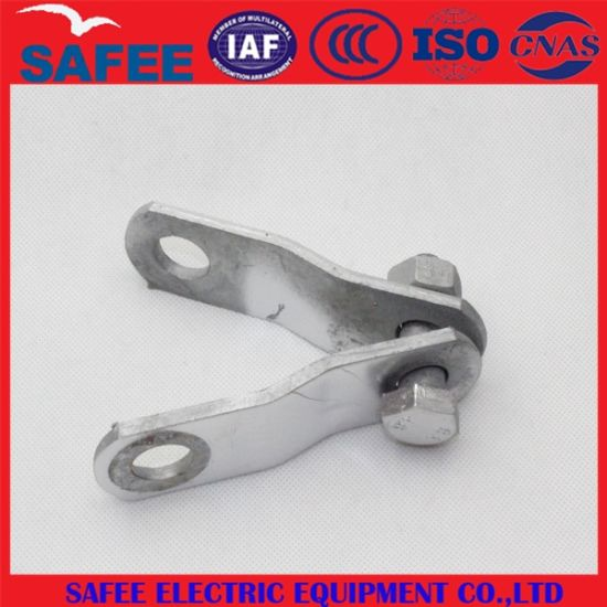 PS Type Parallel Clevis pictures & photos