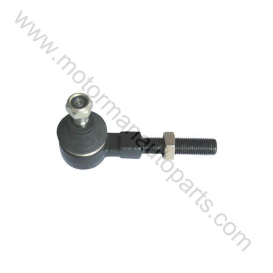 Suspension Part Tie Rod End for Renault R-9/18-Gtx R/L 85- 7701461141 7702194572